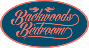 Backwoods Bedroom